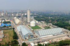 Tingkatkan Daya Saing, Pupuk Indonesia Gelar Konvensi Inovasi