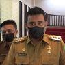 Lagi, Bobby Nasution Copot Pejabat Pemkot Medan, Kali Ini Camat Medan Maimun