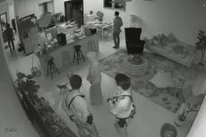 Perketat Pembatasan Covid-19, Aparat Singapura Bisa Sampai Masuk ke Rumah Warga Tanpa Surat Perintah