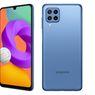 Samsung Galaxy M22 Resmi di Indonesia, Ini Harganya