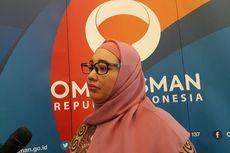 KPAI Minta Dinas Pendidikan Jawa Barat Mutasi Guru yang Pukul Anak Muridnya