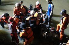 Daftar Nama 11 Siswa MTs Harapan Baru Korban Tewas Tragedi Susur Sungai Ciamis