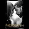 Sinopsis The Photograph, Kisah Romansa di Balik Foto Tua, Segera di HBO Max