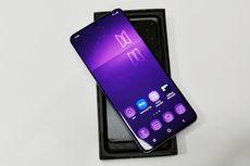 Ini Beda Samsung Galaxy S20 Plus BTS Edition dengan Versi Reguler