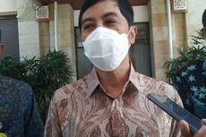 Tak Mau Kehilangan Devisa Rp 100 Triliun, Kemenkes Kembangkan Medical Tourism di Bali