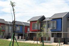 Punya Uang Kurang dari Rp 500 Juta, Mending Beli Rumah atau Apartemen?