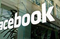 Facebook Boyong