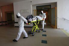 Update Corona di Dunia: 41 Juta Infeksi | WHO Sebut Beberapa Negara di Jalur Bahaya
