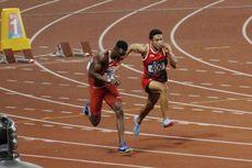 Analisis Gerak Fase Recovery dalam Olahraga Lari Jarak Pendek