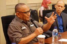 Gorontalo Alami Kekeringan Gubernur Minta Cadangan Beras Didistribusikan