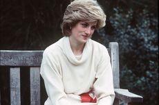 Alasan Pangeran William Kritik BBC Soal Wawancara Putri Diana