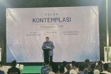 SBY Tegaskan Kompromi Bukanlah Hal yang Buruk