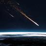 4 Batu Meteorit yang Pernah Hebohkan Indonesia, Digunakan Sebagai Cincin Kawin hingga Disimpan di Bagian Sakral Keraton