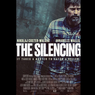 Sinopsis The Silencing, Nikolaj Coster-Waldau Memburu Penculik Anak, Segera di Amazon Prime Video