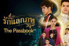 Sinopsis The Passbook, Drama Thailand tentang Time Travel yang Tayang di Viu