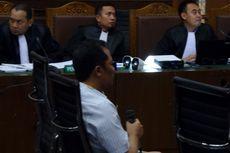 Jaksa KPK Anggap Keterangan Dirjen Pajak dan Adik Ipar Jokowi Tak Logis