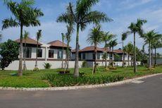 Lewat Klaster Resvara Bali, Ciputra Optimistis Raup Rp 250 Miliar