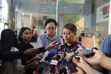 KPK Akan Penuhi Panggilan Ombudsman Jakarta soal Idrus Marham