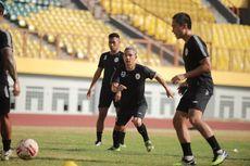 Liga 1, PS Sleman Bisa Tiba pada Performa Top