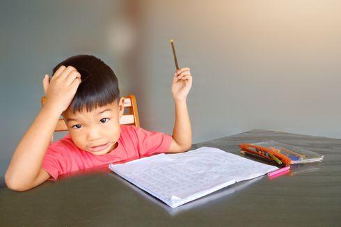Melihat Kebijakan Ujian Sekolah Sejumlah Negara di Tengah Pandemi Covid-19...