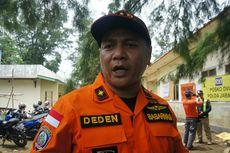 Evakuasi Korban Lion Air Diperpanjang, SAR Tetap Sisir Perairan dan Pantai Tanjungpakis