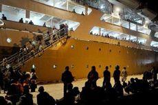 Kemenhub Siapkan 1.065 Kapal untuk Libur Akhir Tahun