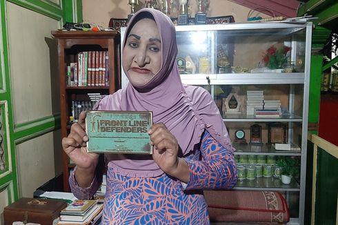 Pesantren Waria di Yogya Sambut Ramadhan, Kirim Doa hingga Intensif Belajar Agama