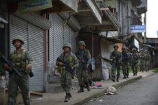 Mindanao Jadi Basis ISIS di Asia Tenggara, 40 Petempur Asing Terlibat