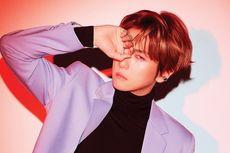Baekhyun EXO Ungkap Alasannya Jadi YouTuber