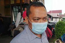 PDI-P Pecat Kader yang Jadi Calon Bupati Bengkayang Lewat Partai Lain
