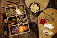 Catat, 6 Herbal Ini Bisa Bantu Tingkatkan Sistem Imun Selama Pandemi