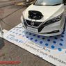 50 Persen Konsumen Indonesia Ingin Punya Mobil Listrik