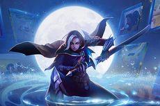 Mobile Legends Bagikan Hero Assassin Gratis, Begini Cara Dapatnya