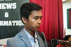 Survei IPO, Ini Dua Menteri Jokowi dengan Kinerja Terburuk dan Kerap Bikin Gaduh