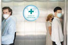 Kilas Balik Pernyataan WHO soal Penyebaran Virus Corona di Udara: Dulu Dibantah, Kini Diakui