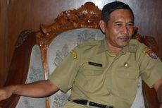 Harga Pakaian Dinas untuk Satu Anggota DPRD Rp 7,4 Juta