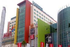 Agung Podomoro Tanam Dana Rp 800 Miliar di Bandung