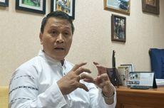 PKS Khawatir jika Tak Ada Oposisi, Pemerintahan Akan Jadi Oligarki