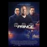 Sinopsis Film The Prince, Aksi Mantan Pembunuh Bayaran Selamatkan Putrinya