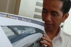Ini 12 Program Prioritas Jokowi-Basuki 2013-2017