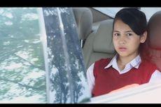 Profil Sandrinna Michelle, Bintang Sinetron Dari Jendela SMP