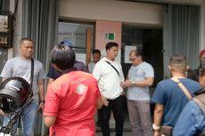 Kesaksian Warga soal Dugaan Pembunuhan Sopir Taksi Online di Bogor