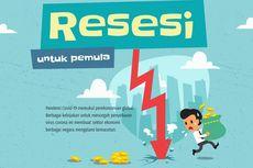 Indonesia Resmi Resesi, Apa yang Harus Dipersiapkan Masyarakat?