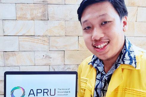 Riset Mahasiswa UI: Dampak Penggunaan Laptop Saat WFH, Raih Juara 2 Dunia