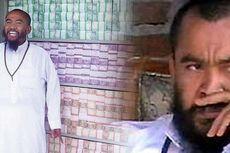 Nikahi Anak 7 Tahun, Syekh Puji Terancam 20 Tahun Penjara dan Kebiri Kimia