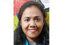 Inilah Sang Sukarelawan Piala Dunia dari Indonesia