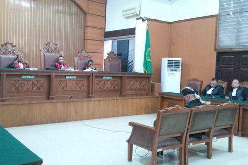 Ahmad Dhani: Ini Tuntutan Balas Dendam