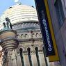 Bank Commonwealth Luncurkan Aplikasi CommBank Mobile, Ini Fiturnya