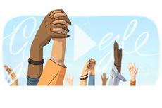 Kisah di Balik Google Doodle Hari Perempuan Internasional 2021