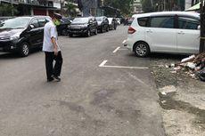 Polisi Masih Selidiki Dugaan Pengeroyokan Anggota TNI dan Polri di Kebayoran Baru